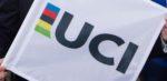 """UCI over diskwalificatie Eekhoff: """"Eekhoff stayerde tientallen seconden"""""""