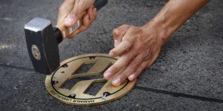 Hammer Hong Kong gaat door ondanks onrust