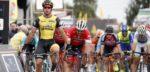 Koolskamp Koers wordt ook dit jaar sprintfestijn