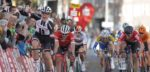Voorbeschouwing: Münsterland Giro 2019