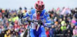 Winst voor Michael Boros in Toi Toi Cup, Braam Merlier derde