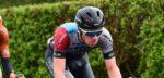 Talentvolle Kevin Vermaerke voor drie jaar naar Team Sunweb