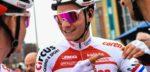 """Mathieu van der Poel: """"We willen met de ploeg heel graag Milaan-San Remo rijden"""""""