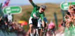 Tweede etappezege Van der Poel in Tour of Britain