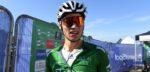 """Mathieu van der Poel: Ik voel me met de dag beter worden"""""""