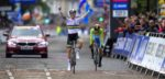 'UCI overweegt toch WK tijdrijden te verplaatsen'