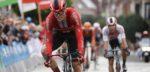 Omloop van het Houtland rekent op minstens drie WorldTour-teams
