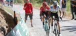 Vuelta 2020: Voorbeschouwing op het parcours