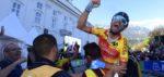 WK 2019: Alejandro Valverde optimistisch over titelprolongatie