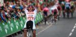 """Koersbaas Guillén: """"Van der Poel naar Vuelta? Bijna onmogelijk"""""""