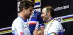 WK 2019: Sagan met Slowakije, voorselectie Spanje, Luxemburg rond Jungels, Woods bij Canada
