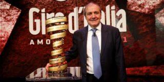'Sicilië ontkent start Giro d'Italia in Palermo'