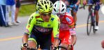 Eindwinst Ciclismo Cup levert geen Giro-wildcard op