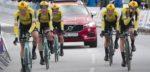 Hammer Stavanger breidt uit met vrouwenkoers