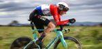 Hoe de Nederlandse wielerbond het wielrennen weer op gang wil brengen