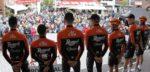 Nog elf renners zonder team bij Roompot-Charles