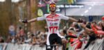 Dries De Bondt wint Memorial Rik Van Steenbergen na machtsvertoon Corendon-Circus