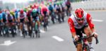 Victor Campenaerts verkent in november parcours Olympische Spelen