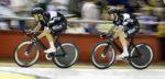 Zesdaagse van Gent strikt Cavendish-Keisse als eerste duo