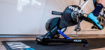 Wahoo Kickr Power Trainer V4.0: Fluisterstille trainer met bijzondere accessoires