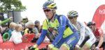 Dimitri Peyskens verlengt bij Wallonie-Bruxelles