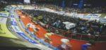 Zesdaagse van Gent maakt deelnemersveld bekend