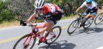 Peter Stetina verruilt de weg voor gravel en endurance mountainbiking