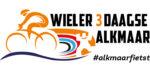 Vergaerde en Hesters als leiders naar slotdag Driedaagse Alkmaar