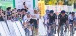 Fedosseyev stelt eindzege Tour of Fuzhou veilig, Shnyrko wint slotetappe