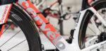De Cervélo fietsen van Team Sunweb
