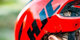 De HJC Valeco fietshelm: Veelzijdige nieuwkomer