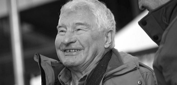 Raymond Poulidor (83) overleden