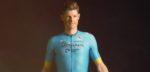 Wielertenues 2020: Sponsoren krijgen prominentere plek op shirt Astana