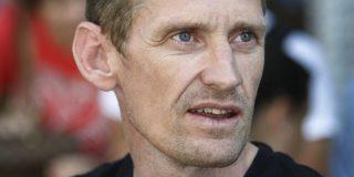 'BORA-hansgrohe haalt bezem door staf, sportieve leiding in handen Rolf Aldag'