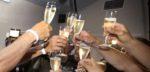 WielerFlits wenst u een gelukkig nieuwjaar!