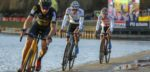Waaslandcross Sint-Niklaas toegevoegd aan Ethias Cross