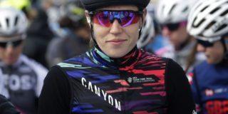 Wielertenues 2020: Canyon//SRAM kiest opnieuw voor kleurrijk shirt
