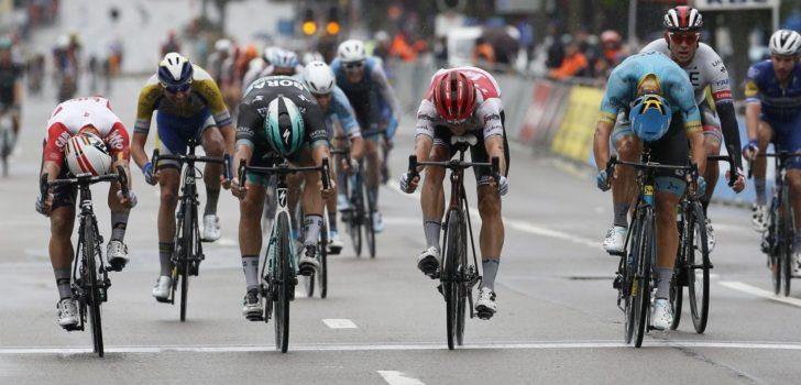 Voorbeschouwing: Brussels Cycling Classic 2020