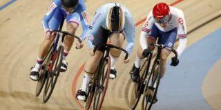 """Heusden-Zolder krijgt eigen wielerbaan: """"Prachtig nieuw uithangbord"""""""