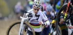 Sanne Cant boekt eerste seizoenszege in Sint-Niklaas na pittig duel