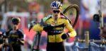 """Coach Van Aert verwacht geen triomf op BK: """"Crossgevoel ontbreekt"""""""