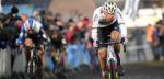 Van der Poel wint in Loenhout na inhaalrace, Van Aert vijfde