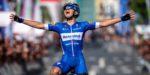 Ronde van het Baskenland en Clásica San Sebastián richten vizier op 2021