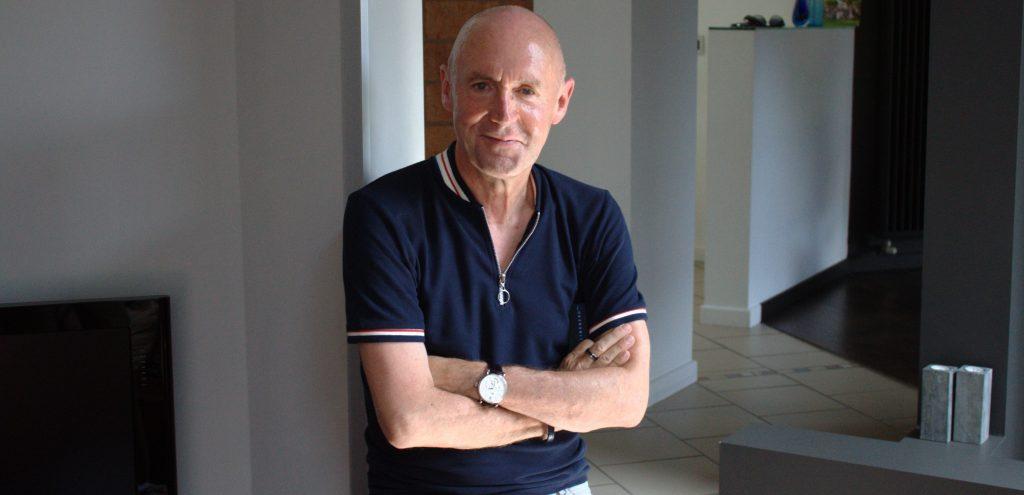 Michel Wuyts