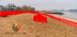 Parcours BK Veldrijden telt minstens zoveel zandstroken als Scheldecross