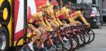 Uno-X ontvangt wildcard voor Kuurne-Brussel-Kuurne