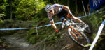 Mathieu van der Poel gaat ook dit jaar nog mountainbiken