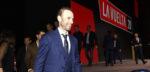 Vuelta 2020: Alejandro Valverde kiest voor dubbel Tour/Vuelta