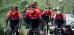 Ook sponsor van Team Ineos luidt alarmklok en wil 560 miljoen euro lenen
