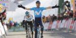 """Alejandro Valverde: """"Ook in grote rondes van twee weken zouden toppers bovendrijven"""""""